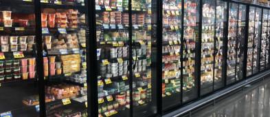 Dwa produkty znanych marek znikają ze sklepowych półek. Wydano ostrzeżenie...-49821