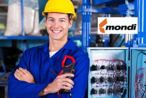 Mondi Simet Sp. z o.o. w Grabonogu zatrudni pracownika na stanowisku-49980