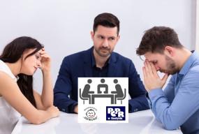 PCPR Mediacje rodzinne stacjonarne i online-49991