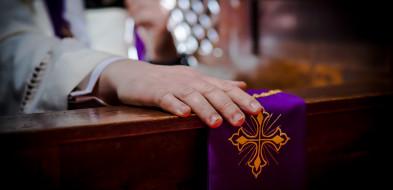 Pierwsza niedziela Adwentu. Biskupi apelują do wiernych i gorąco zachęcają...-50044