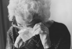 O przemocy wobec osób starszych i niepełnosprawnych-50052