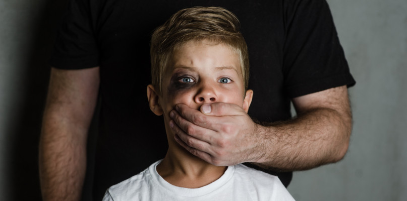 Dzieci w epidemii-50059
