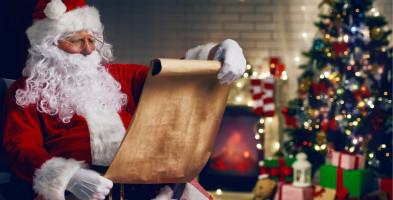 Szukasz czegoś wyjątkowego na Święta? Zobacz jak piękne możesz złożyć życzenia-49948