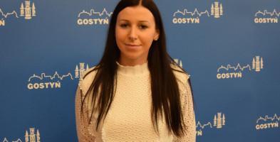 Swoją karierę rozpoczynała w Poznaniu. Teraz została szefową miejskiego żłobka-50507
