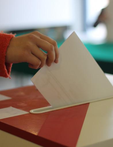 Kiedy zostaną ogłoszone wybory w Krobi i Borku Wlkp.? Padła konkretna data...-50584