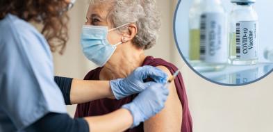 MZ uruchomiło serwis informujący o ilości osób zaszczepionych-50595