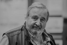 Nie żyje Krzysztof Kowalewski - jeden z najpopularniejszych polskich aktorów-50750