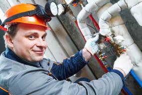 Oferta pracy. Monter konserwator sieci wodociągowo-kanalizacyjnej -50860