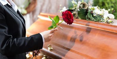 Ujawniono najczęstszą przyczynę zgonów w 2020 roku! Wcale nie był to Covid-19-50921