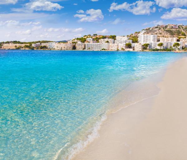 Planujesz tam najbliższe wakacje? Możesz się bardzo rozczarować-50961