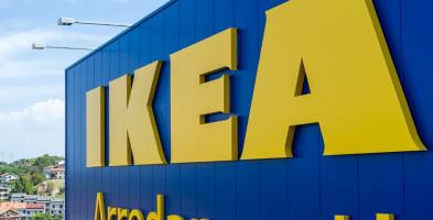 IKEA wycofuje ze sprzedaży te produkty. Mogą być szkodliwe dla naszego zdrowia-50986