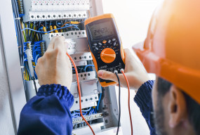 Mondi Simet Sp. z o.o - zatrudni elektryka-mechanika-51042