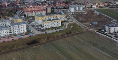 Chcą wybudować nowy park handlowy w Gostyniu! Wiemy kiedy i gdzie ma powstać-51455