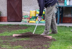 Kwiecień w ogrodzie i na działce - te prace trzeba wykonać! - 51494