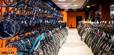 Planujesz zakup roweru? To może być najlepsza okazja w tym roku. Sprawdź!-51519