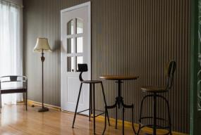 Drzwi wewnętrzne - ważny element każdego pomieszczenia. Jak poprawnie je wymierzyć? - 51659