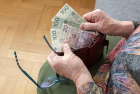 Będą zmiany w emeryturach? Trwają prace nad nową propozycją-51740