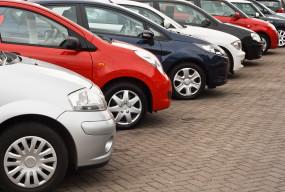 Szykują się ważne zmiany dla kierowców. Chodzi o kluczowy termin-51749