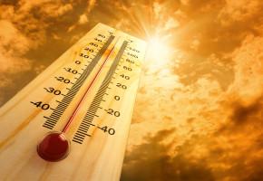 Z nieba będzie się lać żar! Synoptycy mówią o niebezpiecznych temperaturach-52118