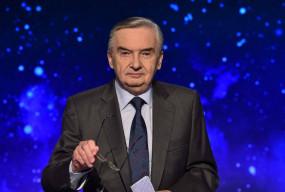 """Los programu """"1 z 10"""" przesądzony. Telewizja Polska wydała oświadczenie-52138"""