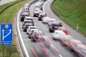Ważne zmiany dla kierowców. Chodzi o opłaty za...-52199