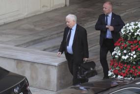 Nagłe oświadczenie prezesa Kaczyńskiego! Wskazał źródło ataków-52220
