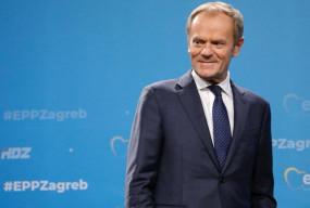"""Donald Tusk wraca do polskiej polityki? """"To przesądzone""""-52224"""