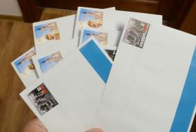 Dostałeś stamtąd tajemniczy list? To nie jest pomyłka ani oszustwo!-52259