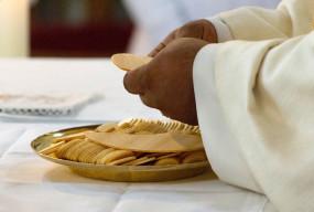 Tyle Państwo płaci na Kościół! Wydatki znów wzrosły-52264