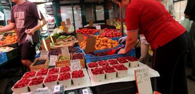 Raport: w maju ceny w sklepach spożywczych wzrosły średnio o ponad 5 proc.-52293