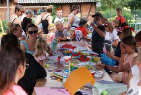 Zamiast dużej imprezy tematyczny festyn w każdej wsi i trzy propozycje do wyboru-52357