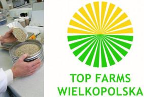 Top Farms Wielkopolska zatrudni do pracy wakacyjnej-52487