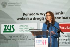 Na kontach Polaków już 30 mln złotych. Wciąż możesz złożyć wniosek-52557