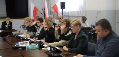 Radni Gminy Piaski poparli pomysł ustanowienia nowego dnia wolnego-52561