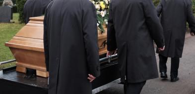 Polskie Stowarzyszenia Pogrzebowe zachęca do szczepień-52564