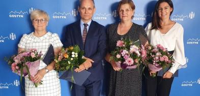 Konkursy na dyrektorów placówek oświatowych odbyły się w czerwcu-52637