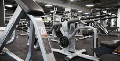 Branża fitness tonie w długach? To już ponad 110 milionów złotych!-52685