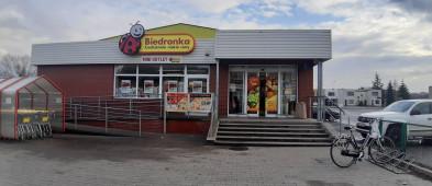 Dyskonty tracą lojalnych klientów. Największy spadek notuje Biedronka...-52694