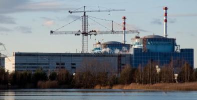 Dwóch miliarderów będzie budować elektrownię atomową 120 km od Gostynia...-53008