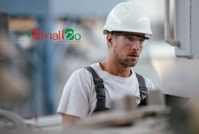 Firma produkcyjna zatrudni pracownika -53157