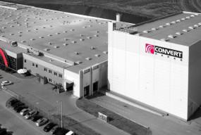 Firma Convert zatrudni pracowników-53179