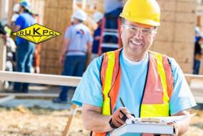 Firma zatrudni kierownika budowy. Dołącz do naszego zespołu-53211