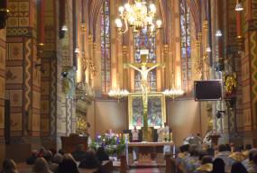To wydarzy się w kościołach w całej Polsce! Pokaże całą prawdę-53264