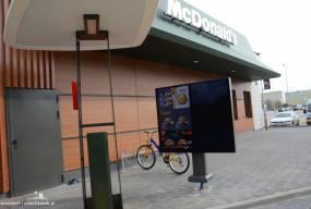 Kultowa kanapka wróci do McDonalds! Od kiedy w ofercie?-53284