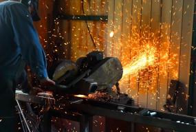 Zatrudnimy do pracy przy szlifowaniu odlewów żeliwnych-53289