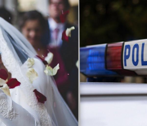 Tragedia na weselu. Prokuratura ujawnia szczegóły-53296