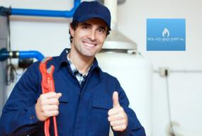 Nowoczesna, certyfikowana firma instalacyjna szuka podwykonawców-53478