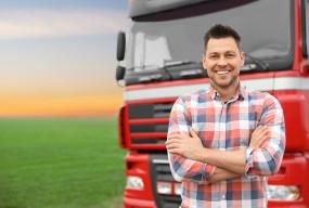 Praca od zaraz! Firma transportowa z Piasków zatrudni pracowników-53493