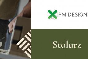 Firma z Pogorzeli zatrudni pracowników na stanowisko-53570