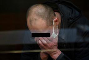 Zabił siekierą żonę na oczach dzieci. Sąd zmienił mu wyrok-53597